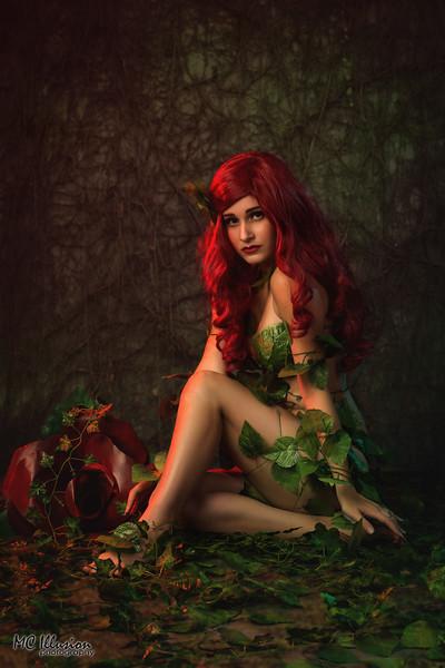 2017 02 19_Solange Poison Ivy_6057a1.jpg