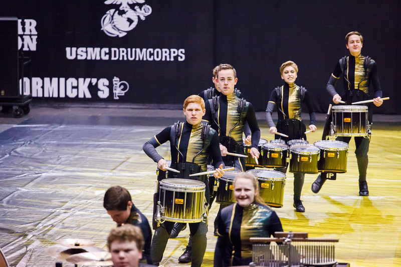 2018 Lebanon Drumline WGI Semi Finals-31.jpg