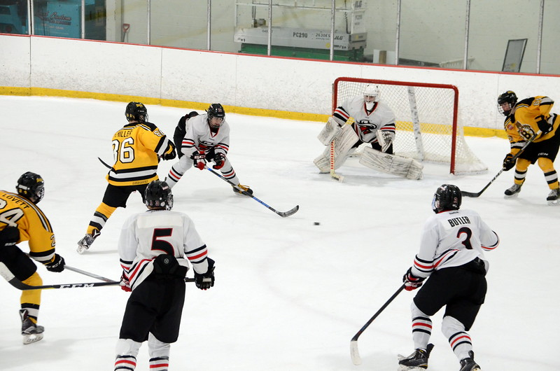 171202 Junior Bruins Hockey-136.JPG