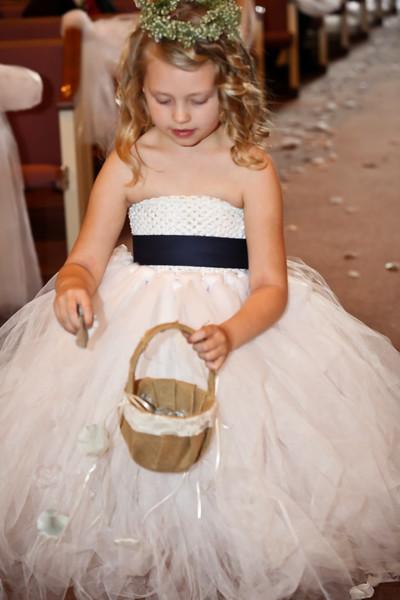 Breeden Wedding PRINT 5.16.15-312.jpg