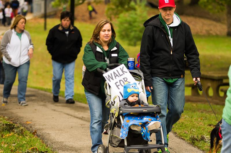 10-11-14 Parkland PRC walk for life (192).jpg