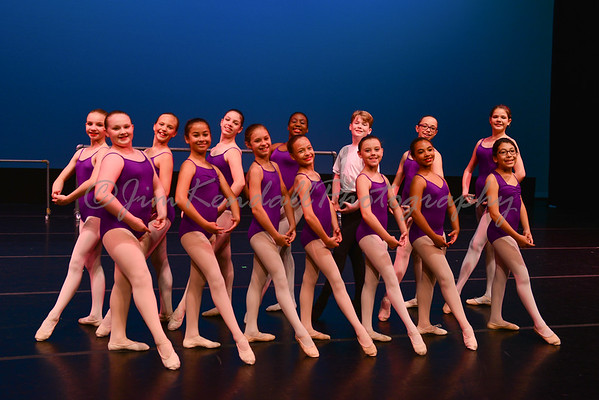 10-Ballet III