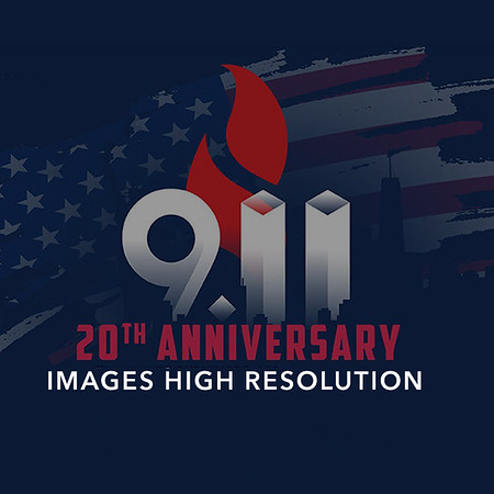 09-11-2021 911 20th Anniversary Images (High Resolution)