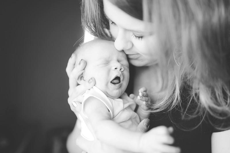 Aiden McFarland Newborn ~ 8.2014-190.jpg