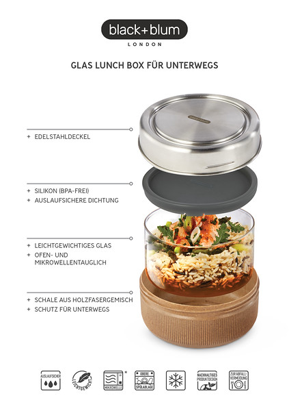 Glass Lunch Bowl Strut card_German_POS-A5-CARD02-AC-DE.jpg