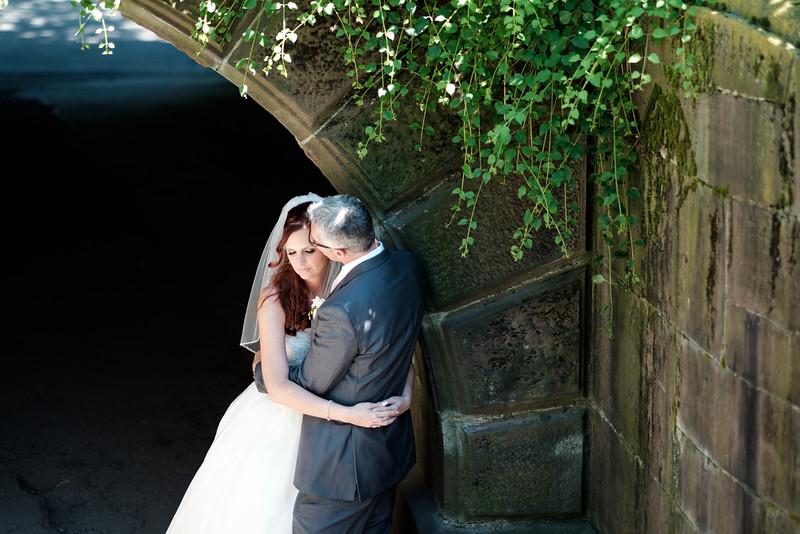 Keri_Shayne_NYC_Wedding-1706.jpg