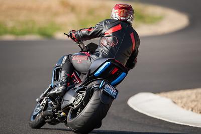 09-28-2012 Rider Gallery:  Charles B