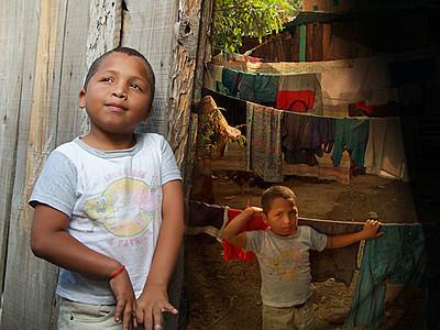 HonduranBoy combo.jpg