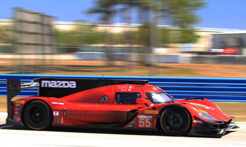 Seb18_6679-#77-Mazda.jpg