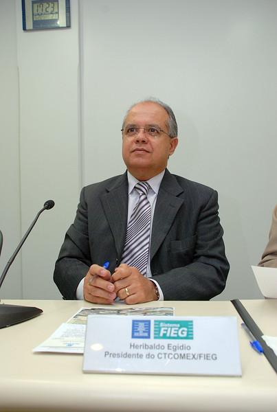 Heribaldo Egídio (9).JPG