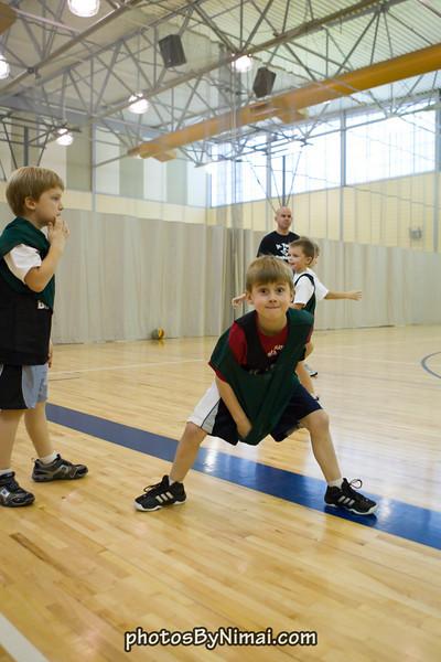 JCC_Basketball_2010-12-05_14-28-4420.jpg