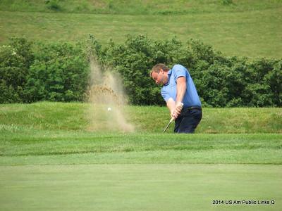 2014 US Amateur Public Links Q
