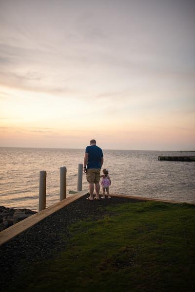 2014 Outer Banks Family Beach-09_11_14-584-4.jpg