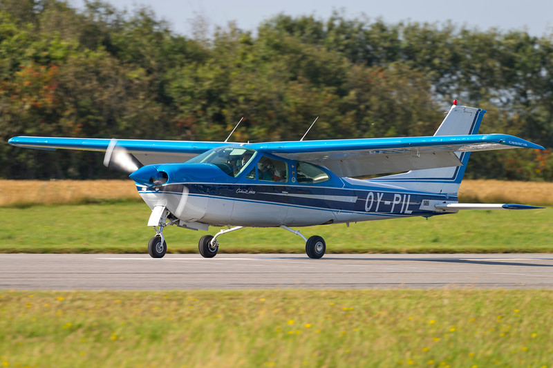 OY-PIL-Cessna177RGCardinalRG-Private-STA-EKVJ-2015-08-22-_A7X6790-DanishAviationPhoto.jpg