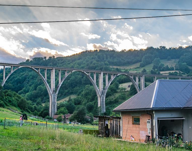 Bosnia road trip 3.jpg