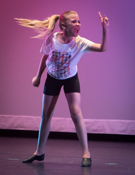 Dancin in the Streets-2.jpg