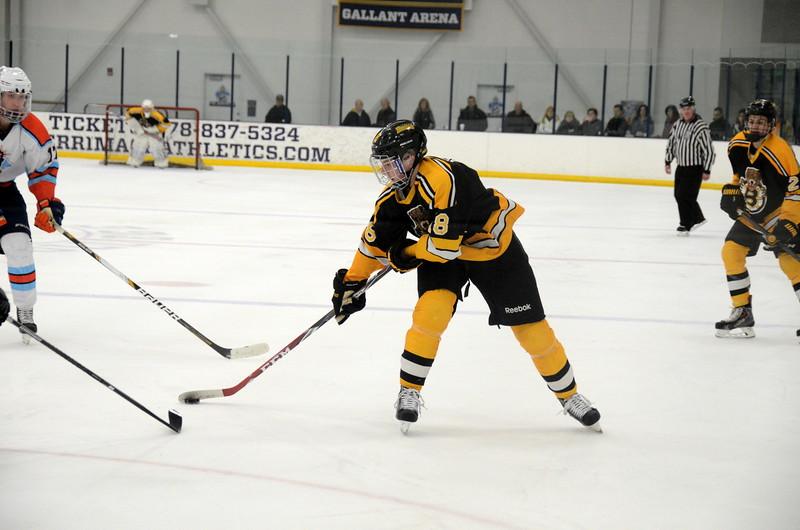 141122 Jr. Bruins Hockey-023.JPG