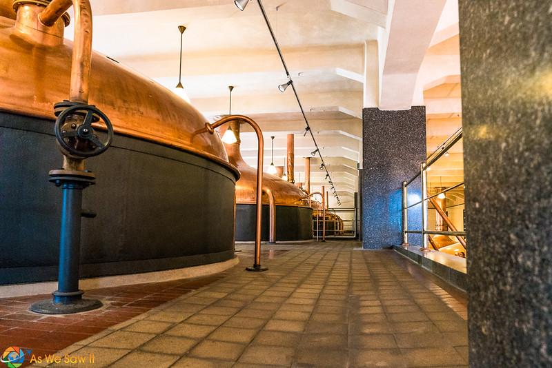 Pilsner-Urquell-Brewery-06175.jpg