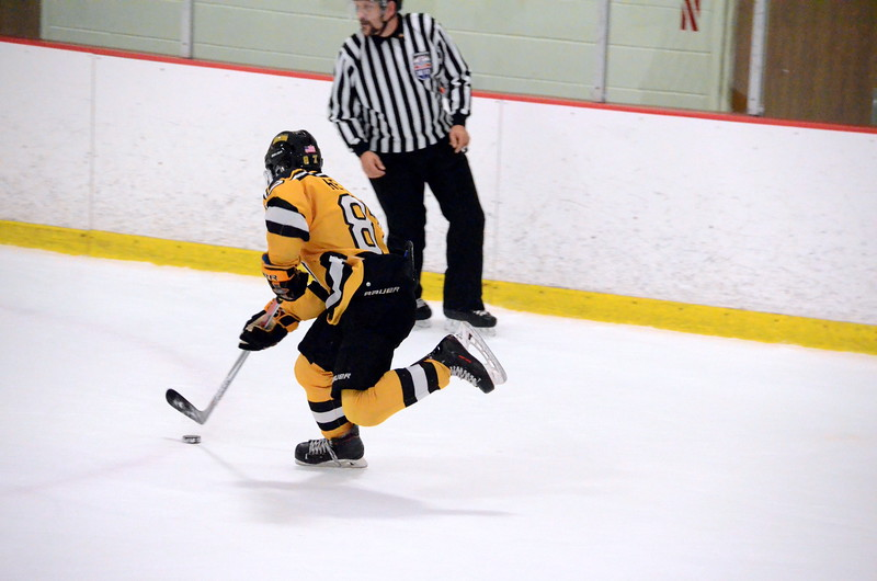 170922 Junior Bruins Hockey-245.JPG