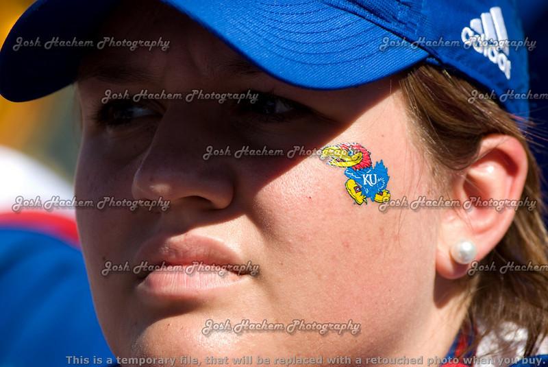 10.18.2008 KU v OU pep band trip (96).jpg