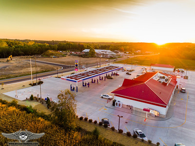 10-3-2017 BellStores Canal Fulton, Ohio