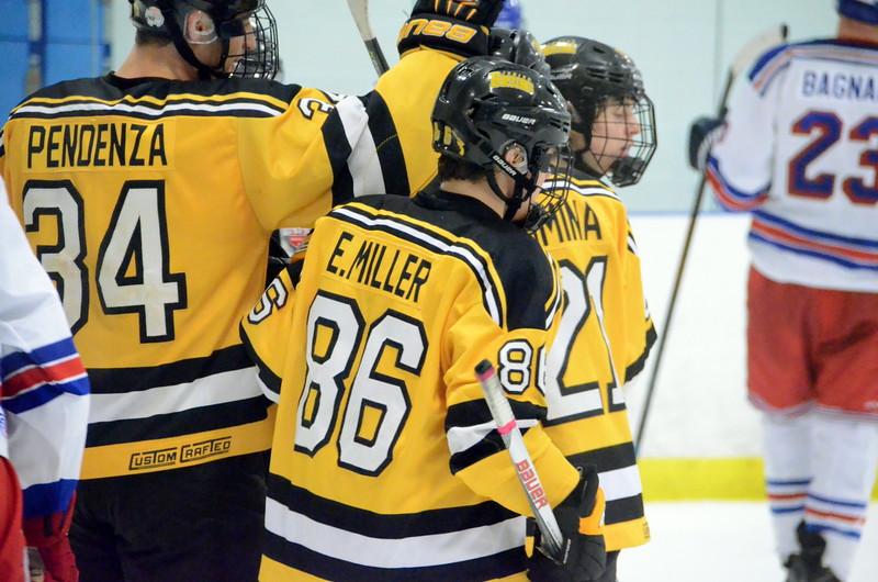 171007 Junior Bruins Hockey-281.JPG
