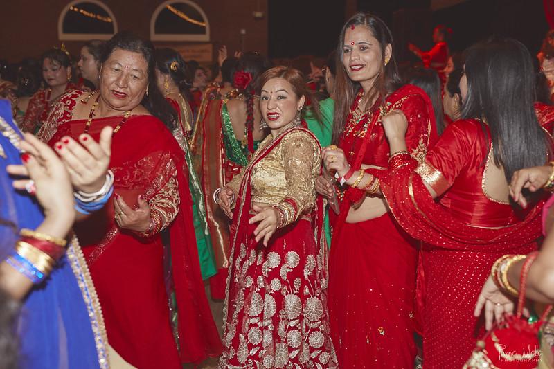 Teej Festival 2019 by NWGN 118.jpg