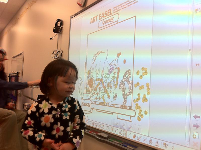 Keira-Preschool 038.jpg