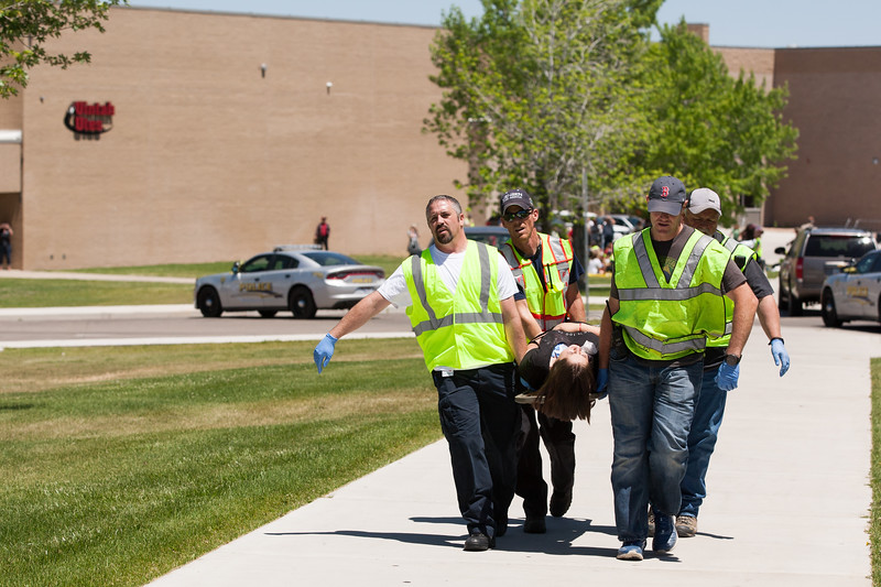 UHS Active Shooter Exercise-60.jpg