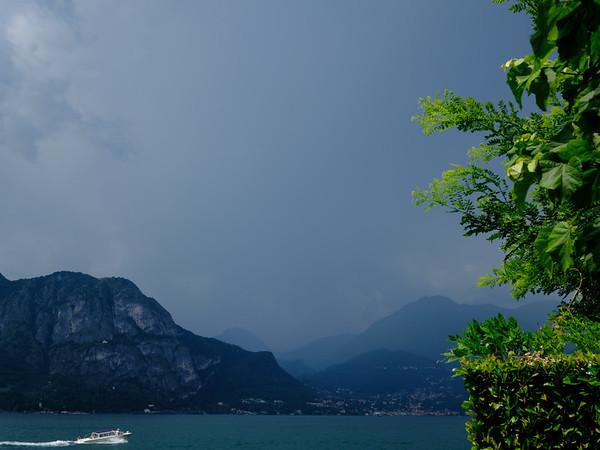 2019/07 - Vakantie Italie