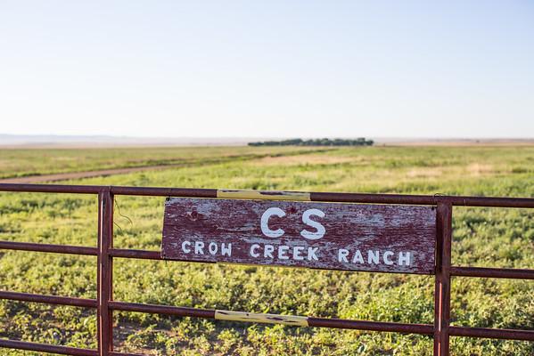 CS Ranch 16