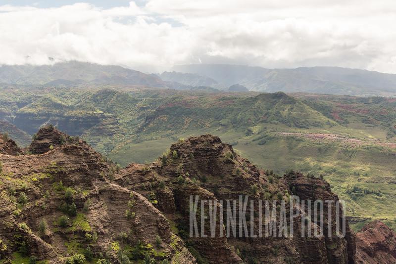 Kauai2017-082.jpg