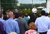 2015-06-25 CIGNA Dave Sasportas Retirement Party V(102)