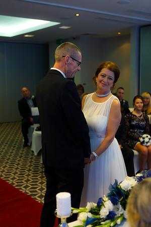 Phil & Gloria Croxon Wedding-166.jpg