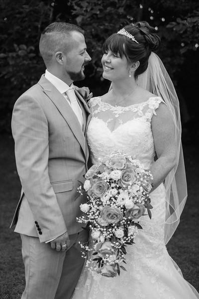 Campbell Wedding-312.jpg
