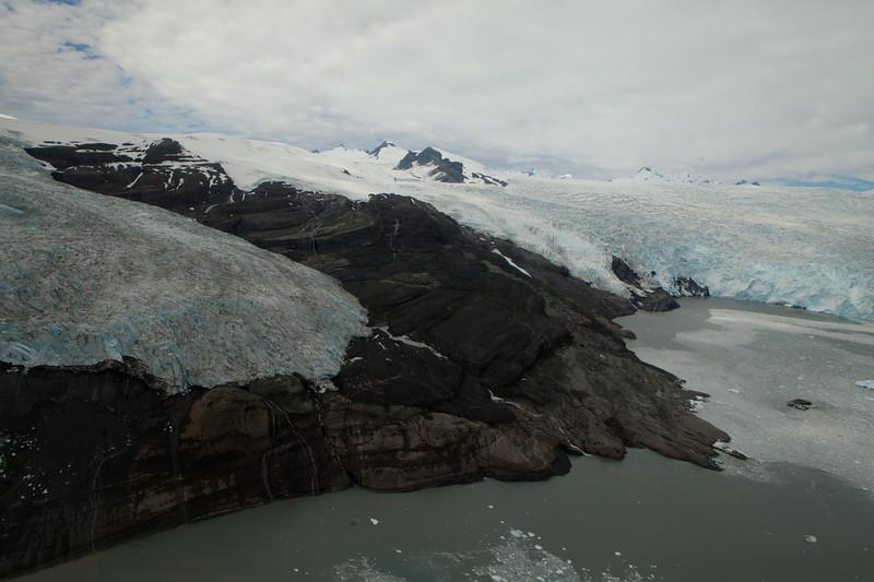 Alaska Icy Bay-3793.jpg