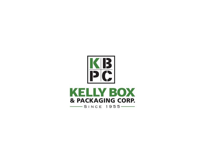 KBPC.jpg