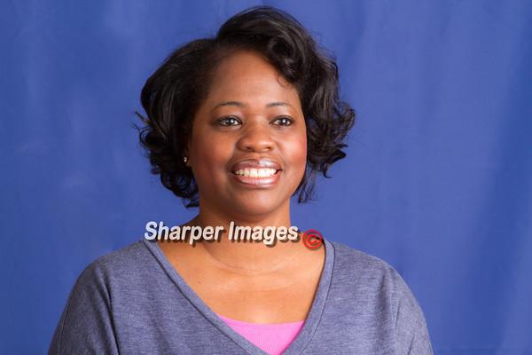 Diane's Head Shots Session 1 (2014)