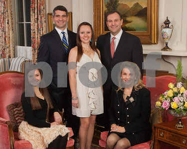 all-in-the-family-duchess-of-the-texas-rose-festival-kathleen-sinclair-bertram-comes-from-50-years-of-festival-involvement