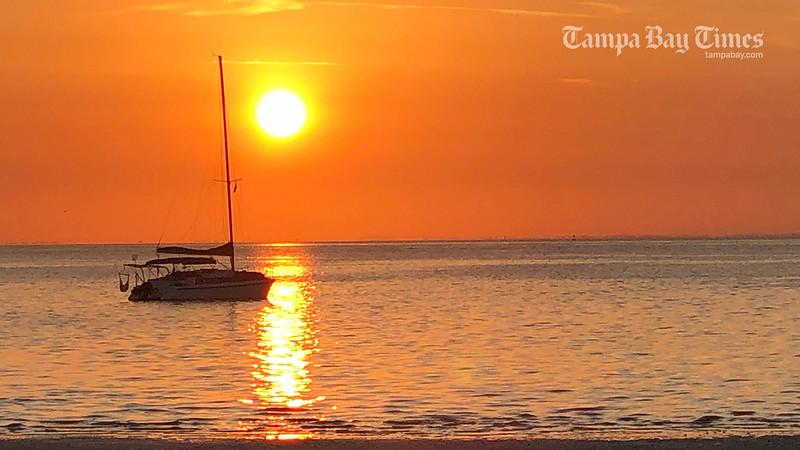Sunset_TBTLogo_rightside.jpg