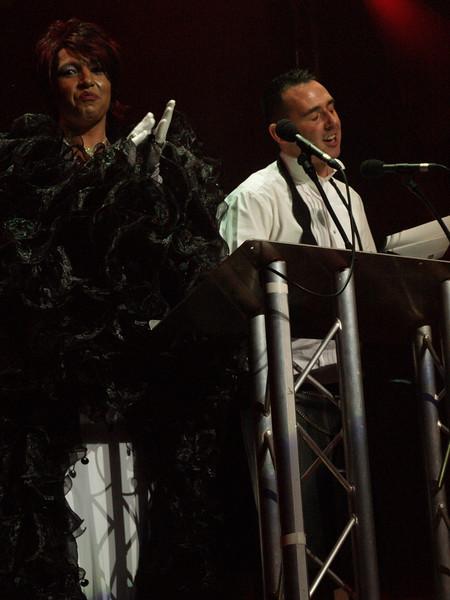Awards 2007-342.JPG