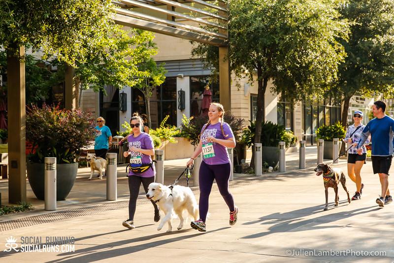 Fort Worth-Social Running_917-0038.jpg