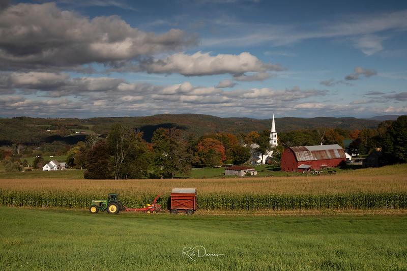 2019_09_Vermont NEK_A5A6433-Edit.jpg