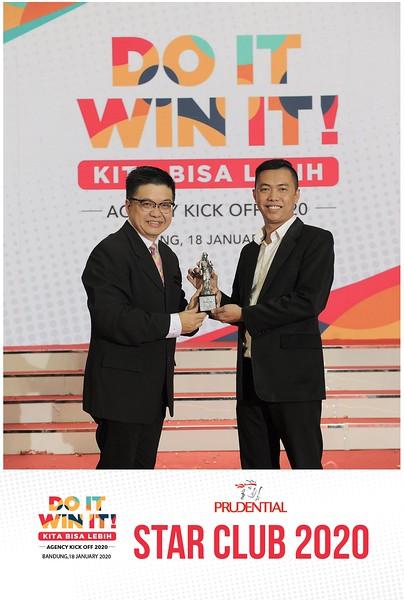 Prudential Agency Kick Off 2020 - Bandung 0071.jpg