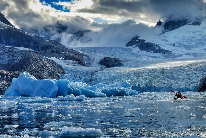 kayaking in Greenland.jpg