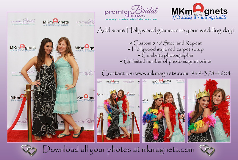MK Hollywood Glamour (19).jpg