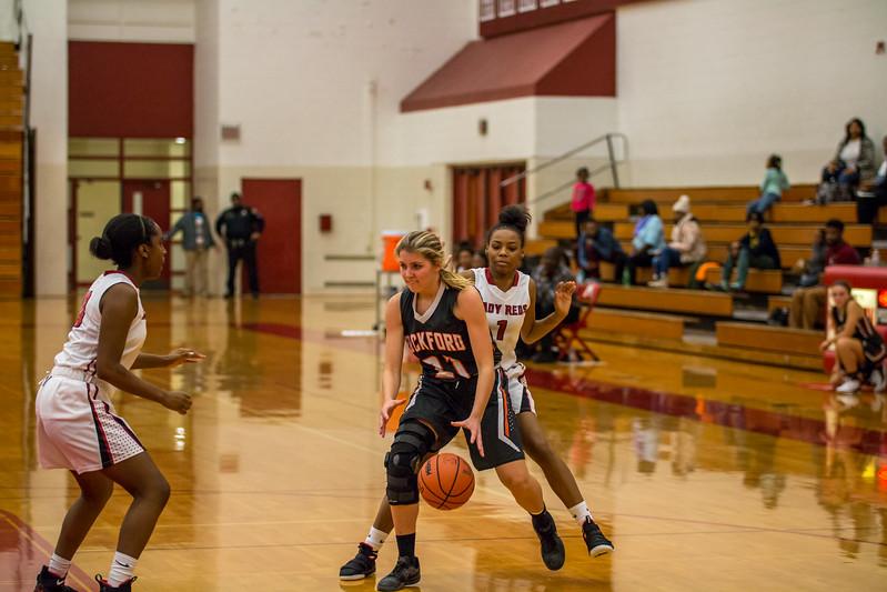 Rockford JV Basketball vs Muskegon 12.7.17-154.jpg