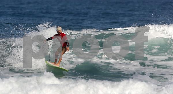 2016-11-26 Surfing