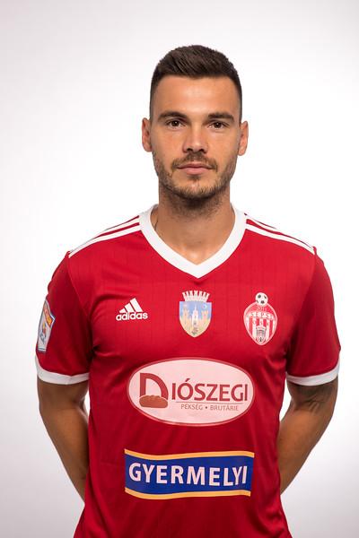 (25) Goran Karanovic 25.jpg