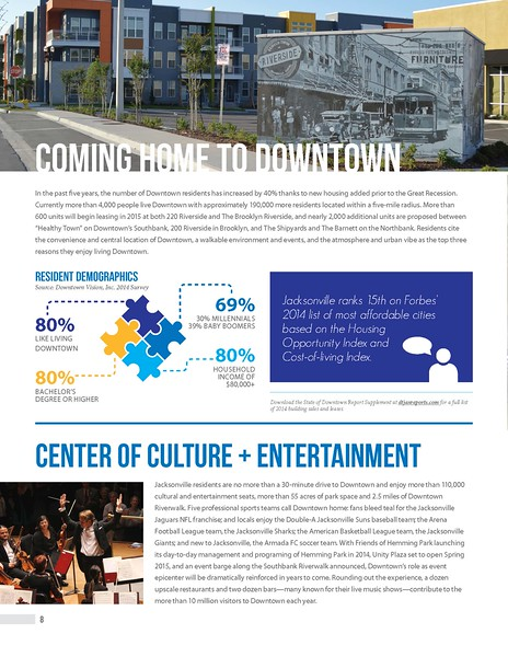 2014 State of Downtown Report_Interactive_Page_08.jpg